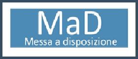 banner-mad-1