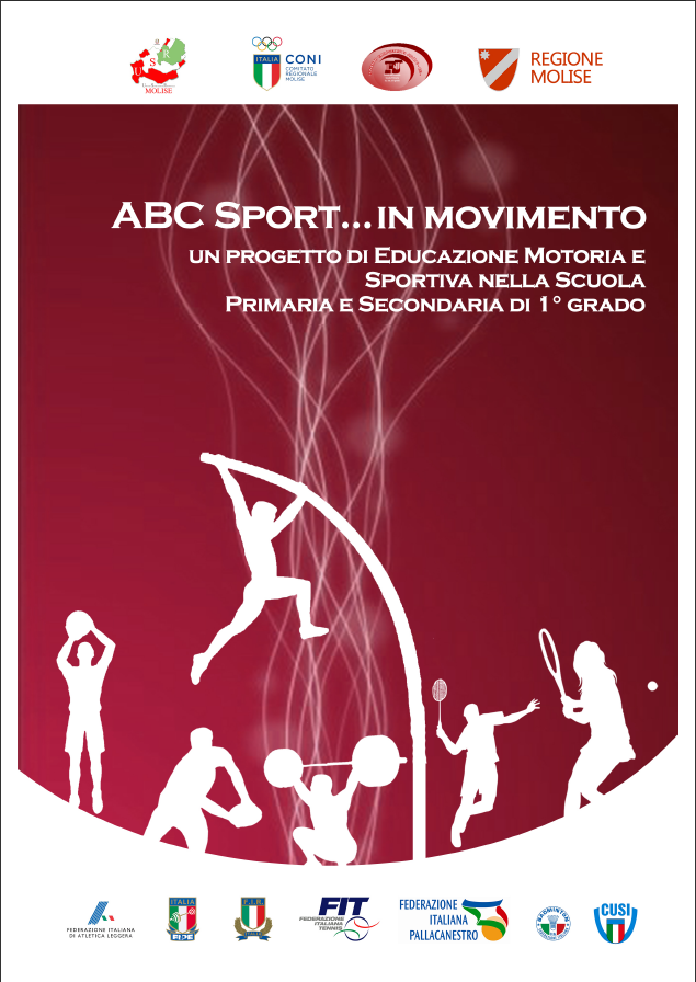 ABC SPORT… IN MOVIMENTO
