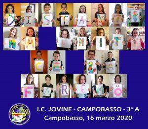 #lajovinerestaacasa
